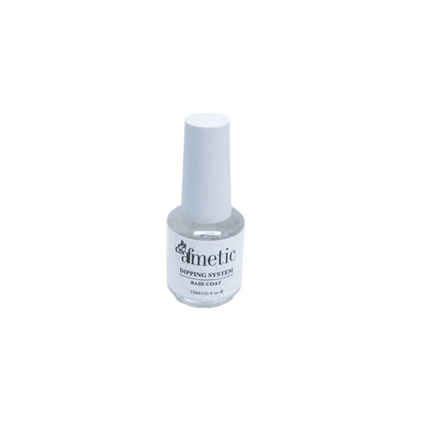 Afmetic Base Coat