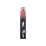 Afmetic Liquid Lipstick F1