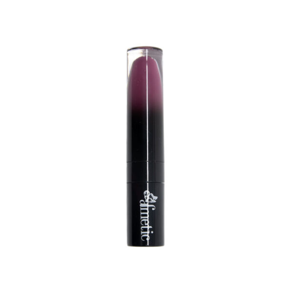 Afmetic Liquid Lipstick F10