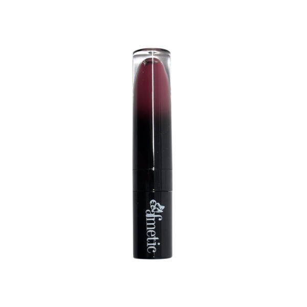 Afmetic Liquid Lipstick F12