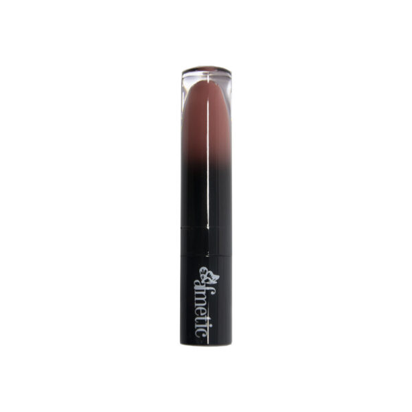 Afmetic Liquid Lipstick F2