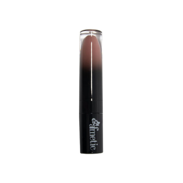 Afmetic Liquid Lipstick F3