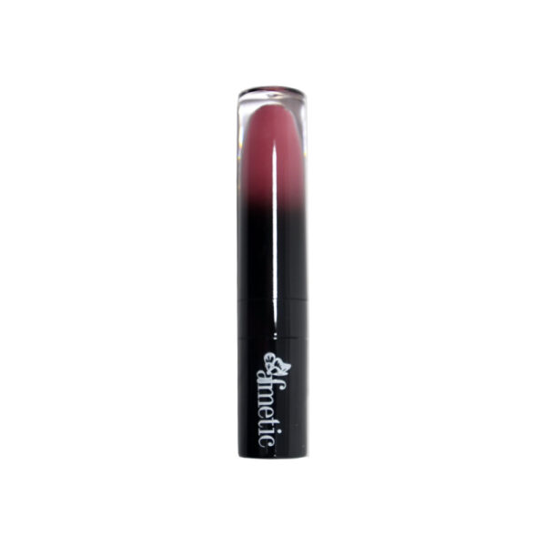 Afmetic Liquid Lipstick F4