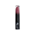 Afmetic Liquid Lipstick F6
