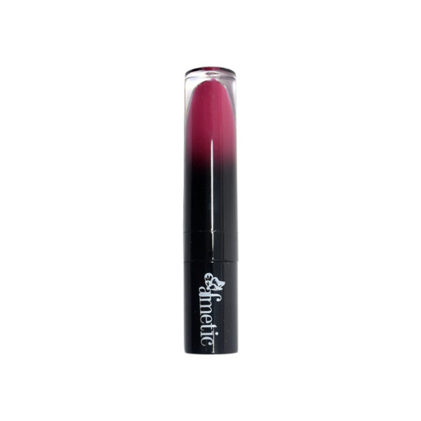 Afmetic Liquid Lipstick F7