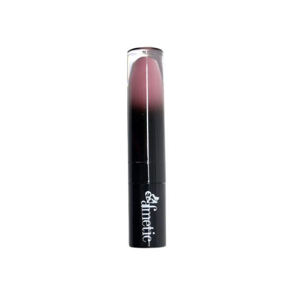 Afmetic Liquid Lipstick F8