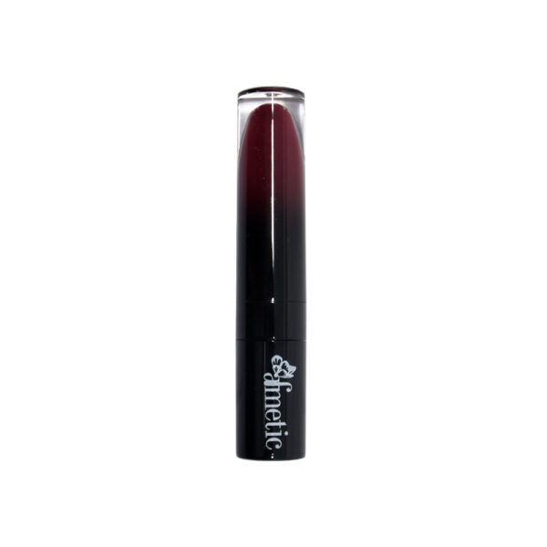 Afmetic Liquid Lipstick F9